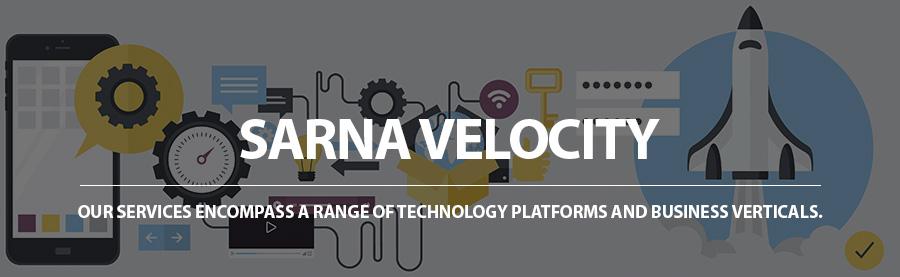 Sarna Technologies